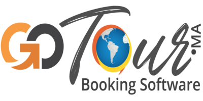 Tours Excursions sercuits